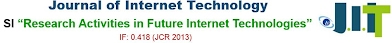 http://jit.ndhu.edu.tw/callforpaper/JIT_SI_19(1)Research_Activities_in_Future_Internet_Technologies.pdf