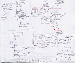wiring diagram home networking with Vbox Satellite Schematic on Home Ether   work Design also Wiring Diagram For Security Cameras in addition Vbox Satellite Schematic moreover 33 Behringer X32 Recording besides 2 Way Switch Wiring Diagram Australia.