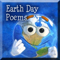 the not so good earth poem online dating