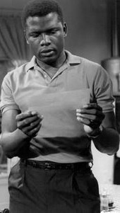Walter lee younger raisin in the sun wiki walter lee younger in the 1961 film the raisin in the sun sciox Images
