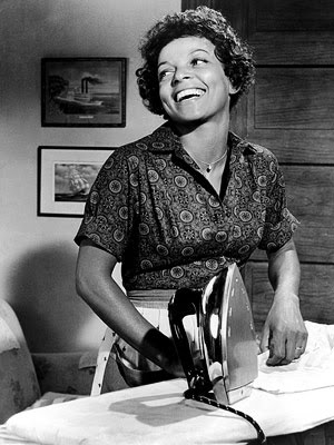a character analysis of a raising in the sun A raisin in the sun opened at the barrymore theatre in new york on march 11, 1959, to great popular and critical success it was the.