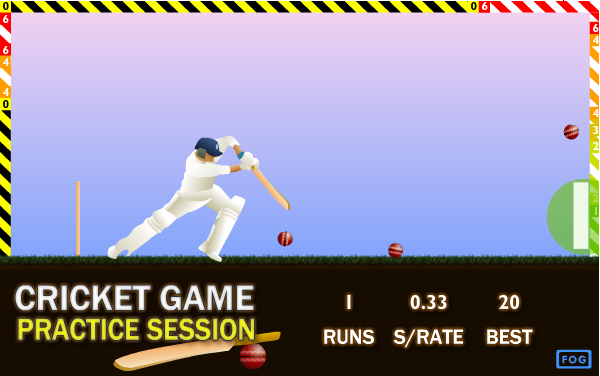 cricket games online. cricket games online.