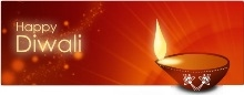 IRCTC login Wishes Happy Diwali!