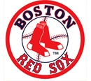 http://boston.redsox.mlb.com/index.jsp?c_id=bos