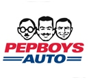 https://www.pepboys.com