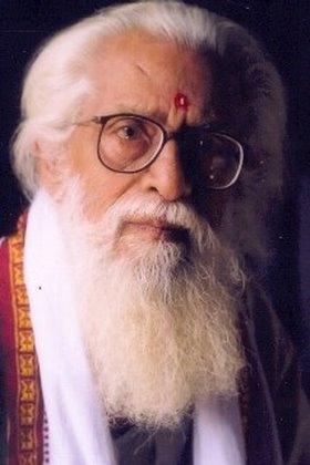 Ram <b>Chandra Shukla</b>. This Website contains the various aspects of his <b>...</b> - RamChandraShukla-large