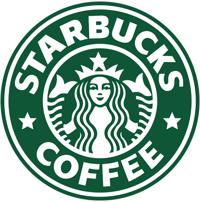 why starbucks is popular my cafe rh sites google com starbucks logo png vector starbucks coffee logo png