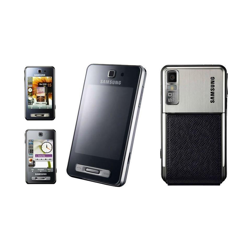 Como Desbloquear Un Samsung F480l Descargar Gratis  Apps Directories