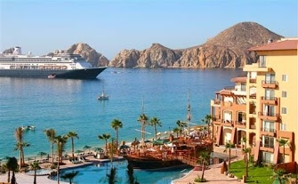 Cabo Dental Vacation, Villa del Arco -  https://sites.google.com/site/raphaelramirezcertifieddentist