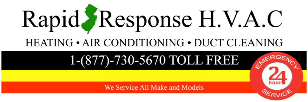 Soundview Ac And Heating Repair Bronx Ny 10473