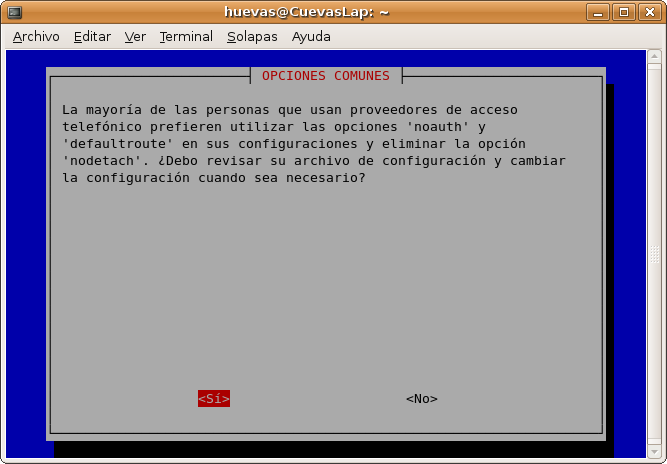 Cambiar de Windows a Ubuntu/Xubuntu de manera facil y rapida
