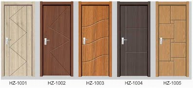 Outdoor in addition Toten 6u Wall Mount Rack W600 X D600 likewise Products in addition Ktalwj likewise Dressing Room. on new door designs home