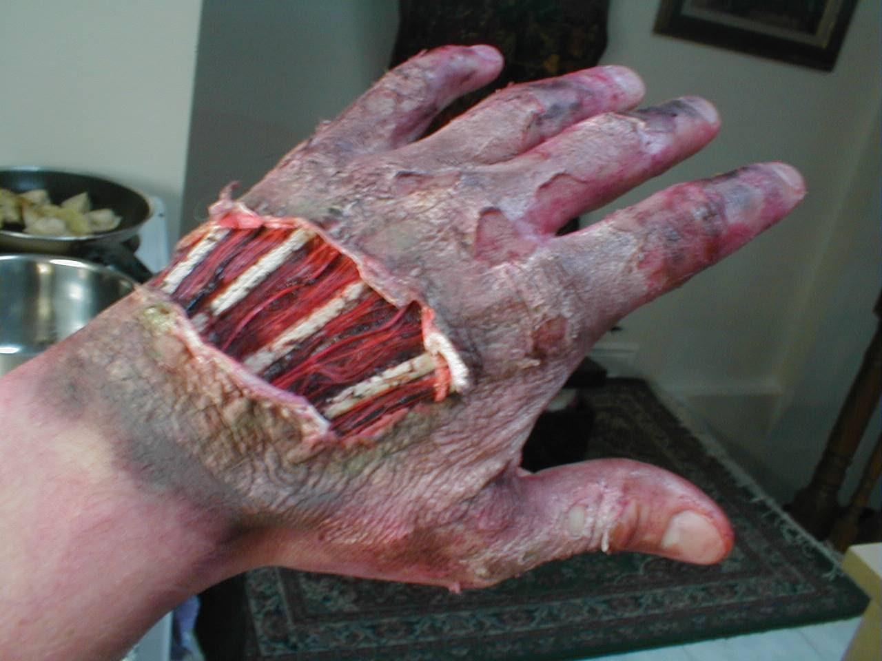 zombies - razrcorps  zombies - razrc...