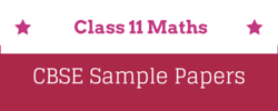 CBSE-Sample-Paper-For-Class-11-Maths