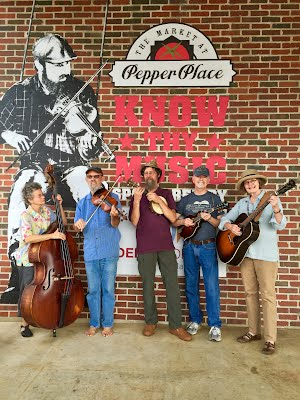 https://sites.google.com/site/redmountainstringband/photos/_draft_post/RMWT%20at%20Pepper%20Place.jpeg