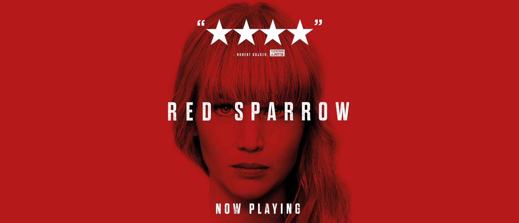 Red Sparrow 2018 Full Movie Download And Online WATCH English-Hindi hdrip  480p,720p, 1080p
