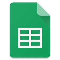 Google Sheets: Free Online Spreadsheets for Personal Use