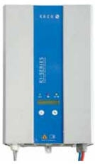 Stand-alone Inverters