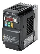 Multifunction Inverters
