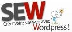site en wordpress