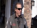 Video about two New Jersey homes that survived Hurricane Sandy with minimal damage after being built with mitigation in mind