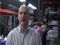 Video about Avanti Linens' recovery and mitigation efforts after Hurricane Sandy