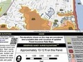 Video about the new flood hazard maps for New Jersey and New York
