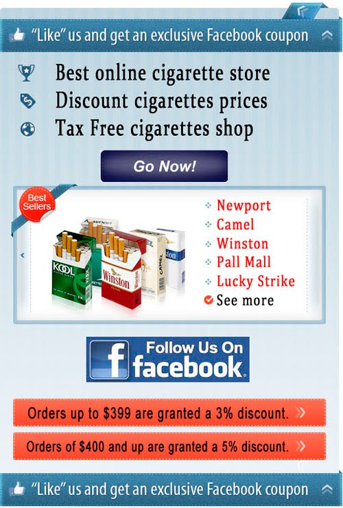 Color buy cigarettes Superkings USA