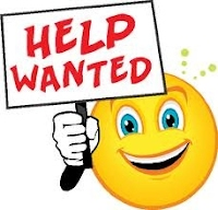 Smile - Help Wanted