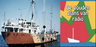 https://sites.google.com/site/rememberthegoldenoldies/websites/Radio%20Noordzee%20Schip,%20Mebo%202%20met%20Boek%20de%20Gouden%20Glans.jpg