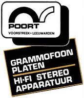 https://sites.google.com/site/rememberthegoldenoldies/discjockeys/Poort%20-%20Logo%201978%20(Platen%20&%20HiFi)%20met%20Rand.jpg