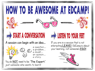 http://www.shakeuplearning.com/blog/a-quest-to-hackpd-and-redefine-professional-development/
