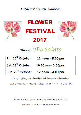 https://sites.google.com/site/2017-flower-festival