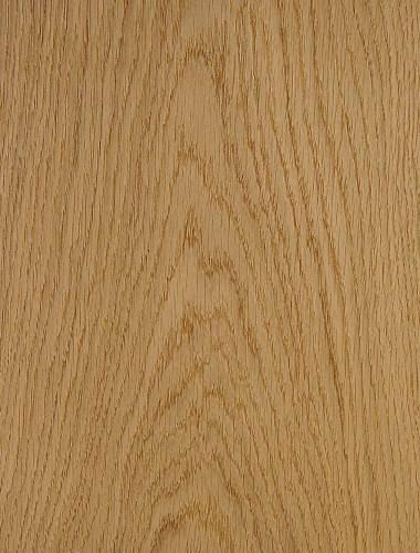 Lesessencesdebois renobois - Placage bois autocollant ...