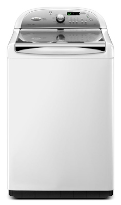 Rent To Own Washer And Dryer >> Rental Appliances Rent A Center