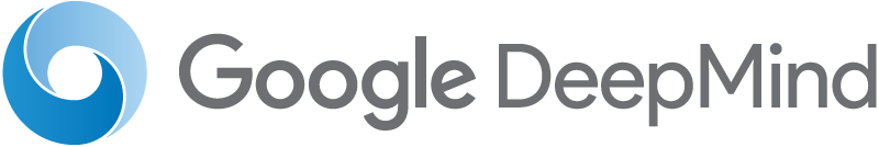 Image result for google deepmind