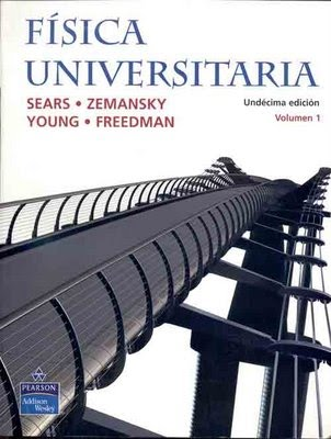 Fisica_Universitaria_Sears_Zemansky_Vol.