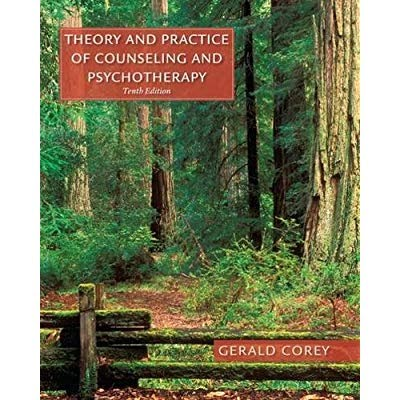 Download theory and practice of counseling and psychotherapy ebook download theory and practice of counseling and psychotherapy ebook pdf for free fandeluxe Images