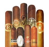the-reserve-cigar-lounge