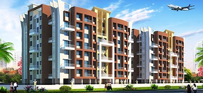 1 BHK property in Roha