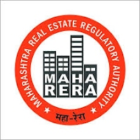 Registration No. P52000012190 maharera.mahaonline.gov.in
