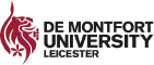 De Montfort University - Leicester (UK)
