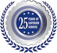 http://www.prestopropertyservices.com/our-history
