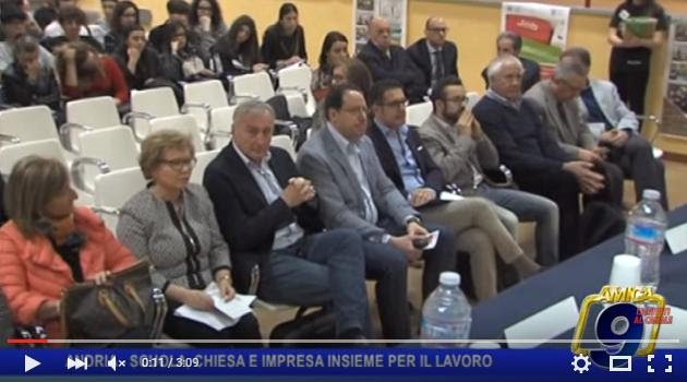 https://sites.google.com/site/retealternanzascuolalavoro/convegno/20160420%20VIDEO.jpg