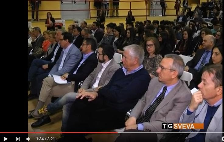 https://sites.google.com/site/retealternanzascuolalavoro/convegno/20160420%20video%20telesveva.jpg