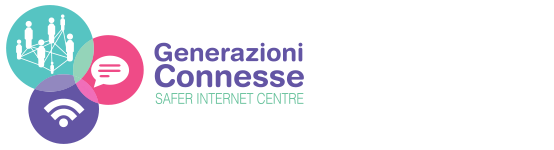 http://www.generazioniconnesse.it/site/it/home-page/