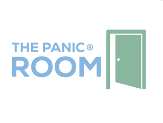 www.thepanicroom.co.uk