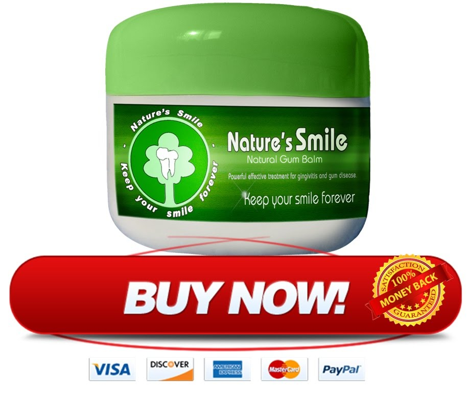 http://www.dental-save.com/buy-from-official-site