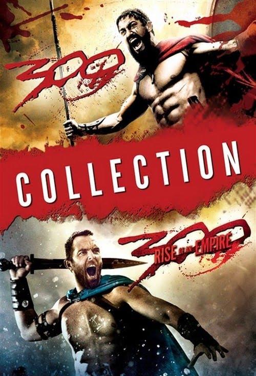 Movies list: http://www.imdb.com/list/ls079063052/