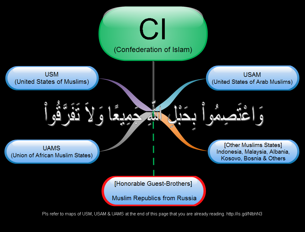 Muslims: what are quotes from Quaran about how important it is be educated?